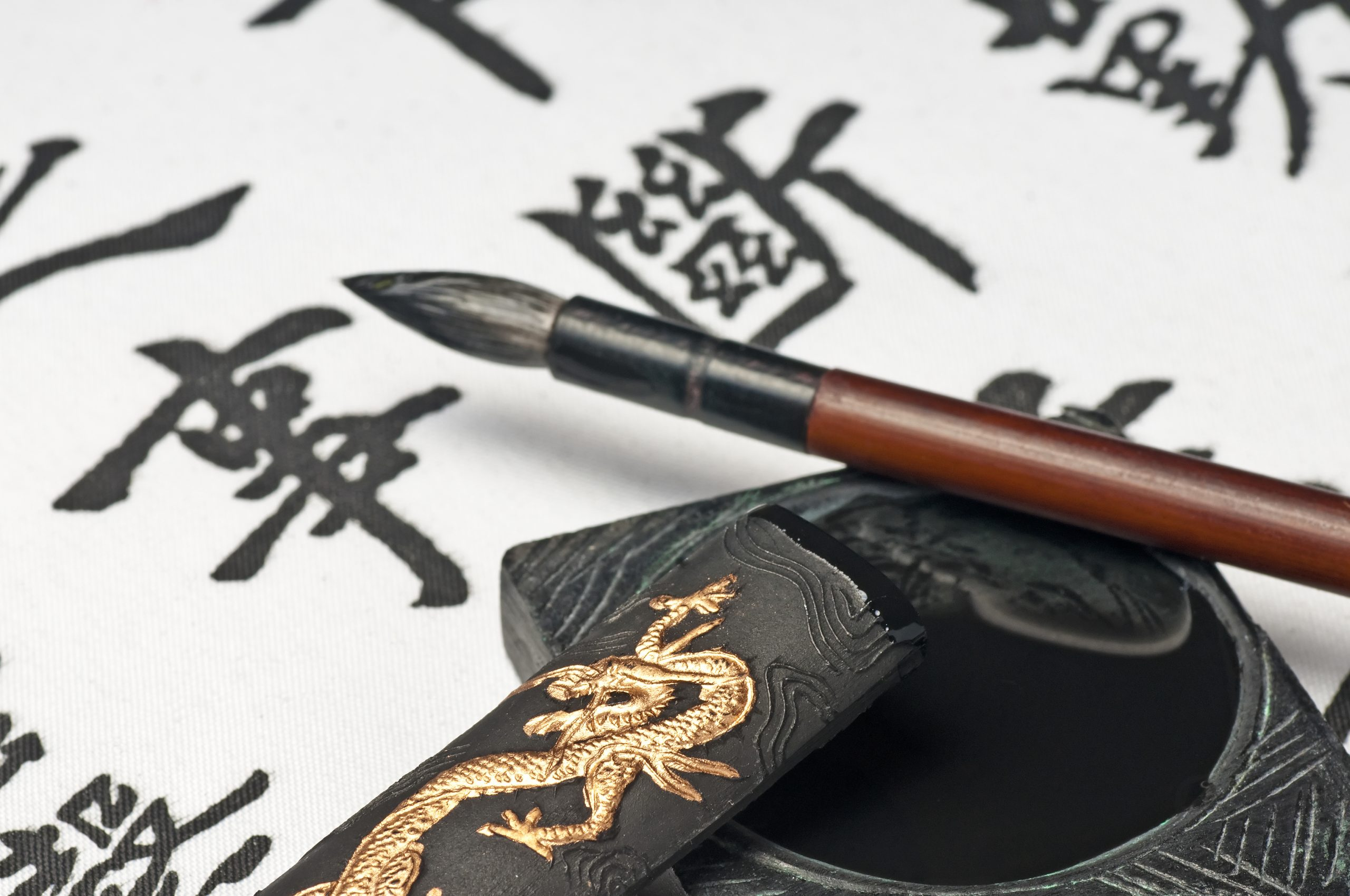 Aprender chino online